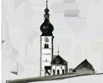 Bild: Obermillstatt