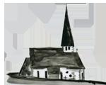St. Oswald ob Bad Kleinkirchheim