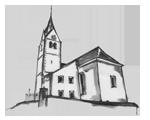 Bild: St. Peter im Katschtal