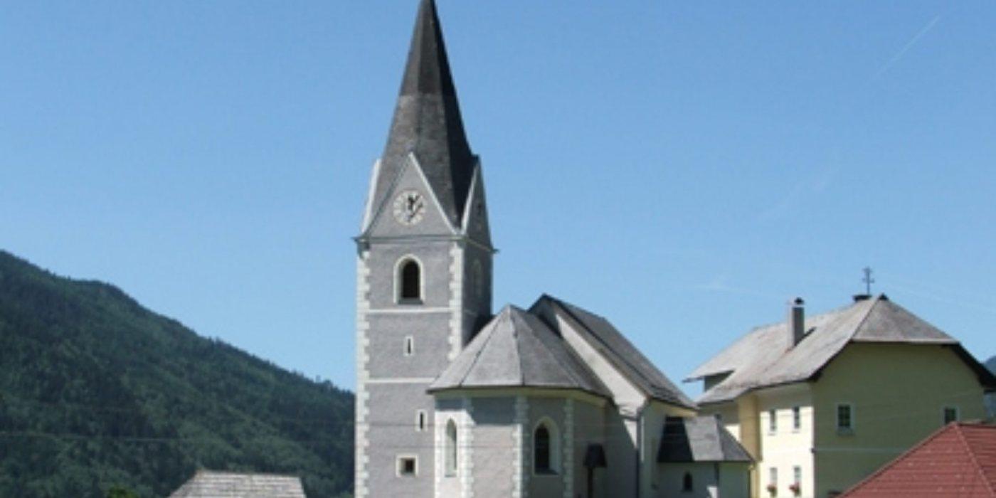 © Foto: Kath. Kirche Kärnten