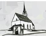 Bild: Sachsenburg