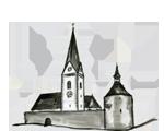 Bild: Glödnitz