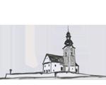 Bild: Gunzenberg