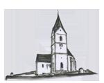 Kraßnitz