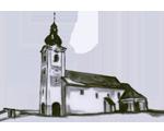 Bild: St. Jakob ob Gurk