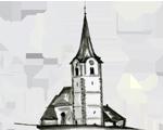 Bild: Zammelsberg