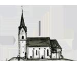 Bild: Göriach/Gorje