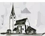 St. Georgen im Gailtal