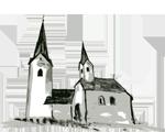 Karnburg