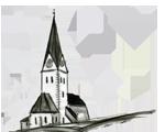 Bild: Keutschach/Hodiše