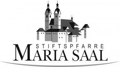 Logo: Maria Saal