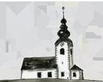 Bild: Pörtschach am Ulrichsberg