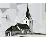 St. Martin am Ponfeld