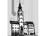 Bild: Klagenfurt-Dom