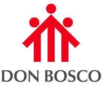 Klagenfurt-Don Bosco