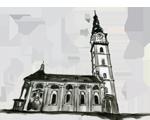 Klagenfurt-St. Egid