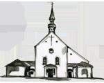Kapuzinerkirche Klagenfurt