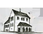 Bild: Klagenfurt-St. Josef-Siebenhügel