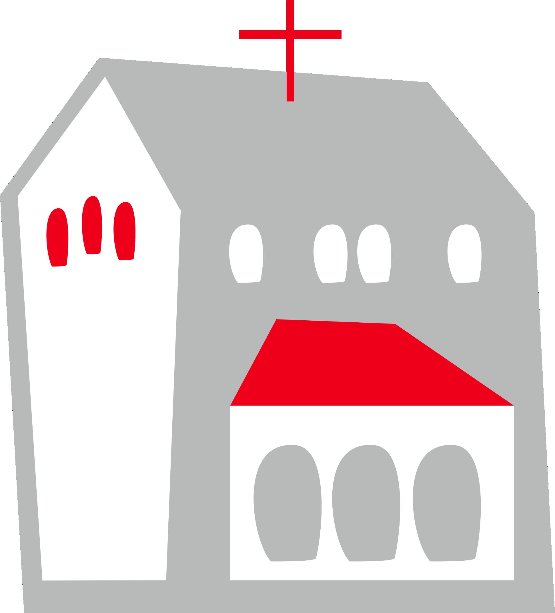 Logo: Klagenfurt-St. Josef-Siebenhügel