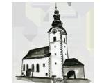Bild: Klagenfurt-St. Martin