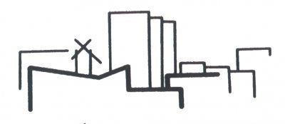 Logo: Klagenfurt-St. Modestus