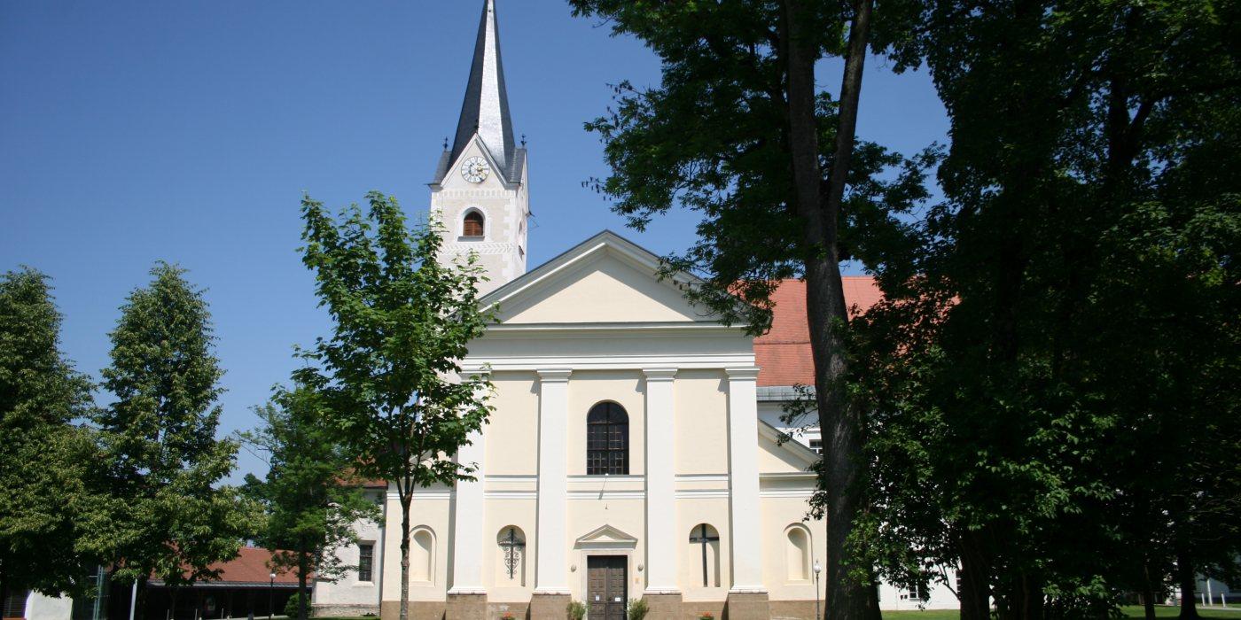 Bild 1: Viktring-Stein