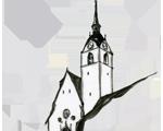 Bild: Althofen