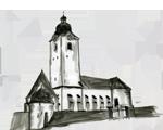 Bild: Kappel am Krappfeld
