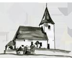 Bild: St. Johann am Pressen