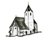 Bild: St. Martin am Krappfeld
