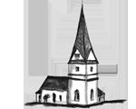 Bild: St. Martin am Silberberg