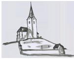 Bild: St. Oswald ob Hornburg