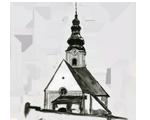St. Stefan am Krappfeld