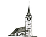 Bild: St. Walburgen