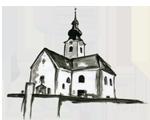 Bild: Grafendorf im Gailtal