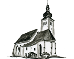 Bild: St. Daniel im Gailtal