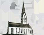 Bild: St. Lorenzen im Lesachtal