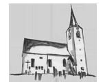 Bild: Mühldorf