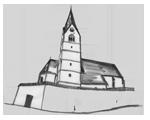 Bild: Obervellach