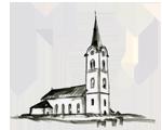 Bild: Gottestal/Skočidol