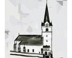 Bild: Köstenberg/Kostanje
