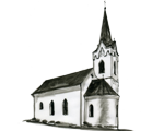 Bild: St. Niklas an der Drau/Šmiklavž ob Dravi