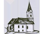 Bild: Ettendorf