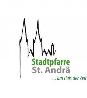 Logo: St. Andrä im Lavanttal