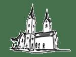 Bild: St. Andrä im Lavanttal
