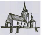 Bild: St. Georgen im Lavanttal