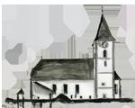 St. Martin im Granitztal
