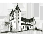 Bild: St. Paul im Lavanttal