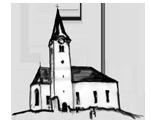 Bild: St. Ulrich an der Goding