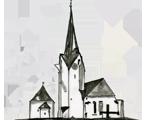 Bild: Glantschach
